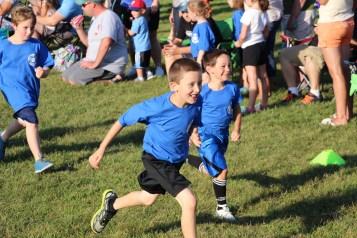 Meet the Tamaqua Youth Soccer Players, Tamaqua Elementary School, Tamaqua, 8-7-2015 (281)