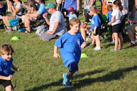 Meet the Tamaqua Youth Soccer Players, Tamaqua Elementary School, Tamaqua, 8-7-2015 (282)