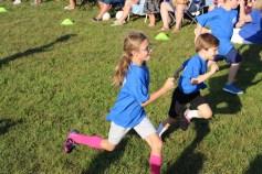 Meet the Tamaqua Youth Soccer Players, Tamaqua Elementary School, Tamaqua, 8-7-2015 (286)