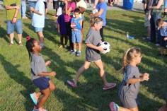 Meet the Tamaqua Youth Soccer Players, Tamaqua Elementary School, Tamaqua, 8-7-2015 (338)
