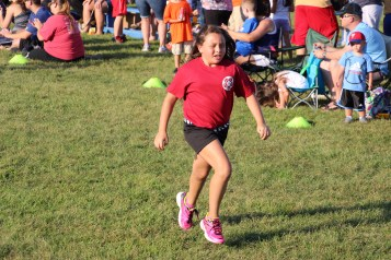 Meet the Tamaqua Youth Soccer Players, Tamaqua Elementary School, Tamaqua, 8-7-2015 (347)