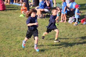Meet the Tamaqua Youth Soccer Players, Tamaqua Elementary School, Tamaqua, 8-7-2015 (369)