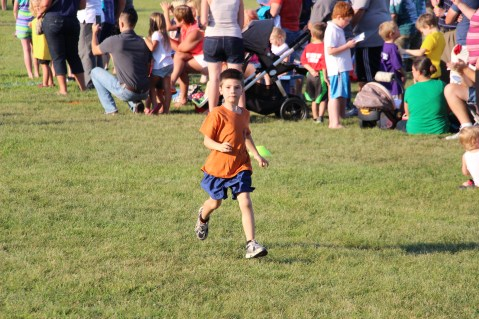 Meet the Tamaqua Youth Soccer Players, Tamaqua Elementary School, Tamaqua, 8-7-2015 (381)