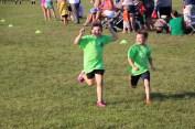 Meet the Tamaqua Youth Soccer Players, Tamaqua Elementary School, Tamaqua, 8-7-2015 (398)