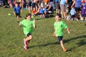 Meet the Tamaqua Youth Soccer Players, Tamaqua Elementary School, Tamaqua, 8-7-2015 (400)