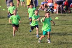 Meet the Tamaqua Youth Soccer Players, Tamaqua Elementary School, Tamaqua, 8-7-2015 (405)