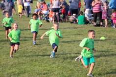 Meet the Tamaqua Youth Soccer Players, Tamaqua Elementary School, Tamaqua, 8-7-2015 (406)