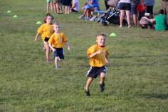 Meet the Tamaqua Youth Soccer Players, Tamaqua Elementary School, Tamaqua, 8-7-2015 (425)