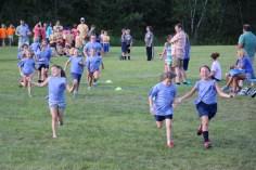 Meet the Tamaqua Youth Soccer Players, Tamaqua Elementary School, Tamaqua, 8-7-2015 (437)