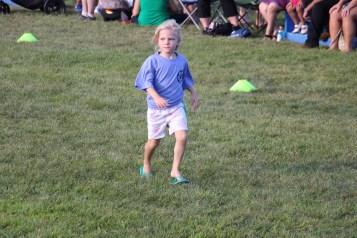 Meet the Tamaqua Youth Soccer Players, Tamaqua Elementary School, Tamaqua, 8-7-2015 (456)