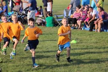 Meet the Tamaqua Youth Soccer Players, Tamaqua Elementary School, Tamaqua, 8-7-2015 (467)