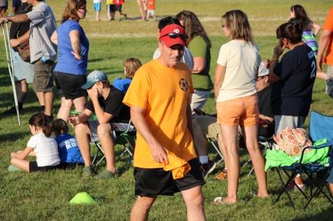 Meet the Tamaqua Youth Soccer Players, Tamaqua Elementary School, Tamaqua, 8-7-2015 (479)