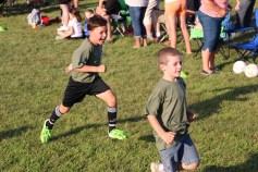 Meet the Tamaqua Youth Soccer Players, Tamaqua Elementary School, Tamaqua, 8-7-2015 (484)