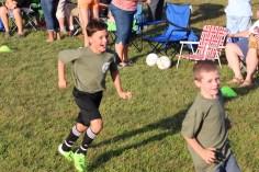 Meet the Tamaqua Youth Soccer Players, Tamaqua Elementary School, Tamaqua, 8-7-2015 (485)