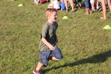 Meet the Tamaqua Youth Soccer Players, Tamaqua Elementary School, Tamaqua, 8-7-2015 (489)