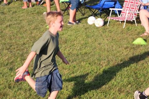 Meet the Tamaqua Youth Soccer Players, Tamaqua Elementary School, Tamaqua, 8-7-2015 (490)