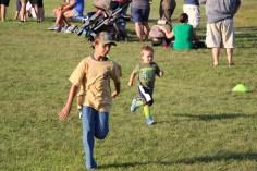 Meet the Tamaqua Youth Soccer Players, Tamaqua Elementary School, Tamaqua, 8-7-2015 (536)