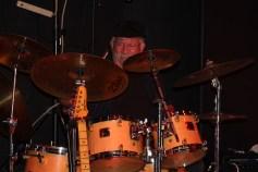 Mike Stanley and Friends perform, Tamaqua Community Arts Center, Tamaqua, 8-8-2015 (7)