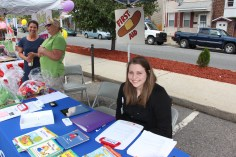 Salvation Army Kidz Karnival, Kids Carnival, Train Station Lot, Tamaqua, 8-4-2015 (18)