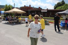 Salvation Army Kidz Karnival, Kids Carnival, Train Station Lot, Tamaqua, 8-4-2015 (51)