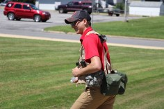 Search for Missing Man, South Ward Mountain, Tamaqua, 8-13-2015 (139)