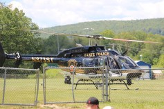 Search for Missing Man, South Ward Mountain, Tamaqua, 8-13-2015 (75)