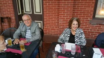 Steve Brosky & Jimmy Meyer, Tamaqua Chamber Summer Concert Series, Train Station, Tamaqua (26)
