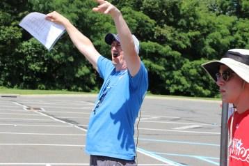 Tamaqua Raider Band Camp, Middle School Parking Lot, Tamaqua, 8-13-2015 (245)