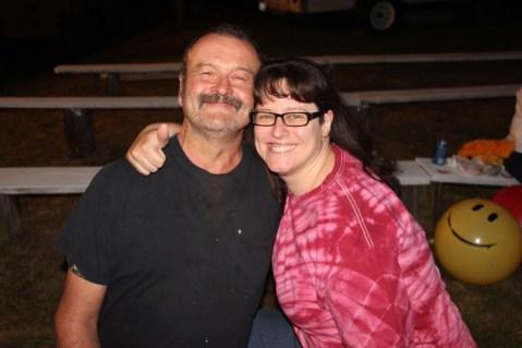 Tuscarora Fire Company Block Party, Fire Company Grove, Tuscarora, 7-25-2015 (10)