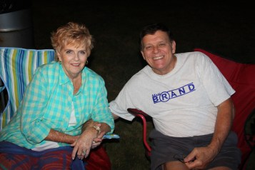 Tuscarora Fire Company Block Party, Fire Company Grove, Tuscarora, 7-25-2015 (12)