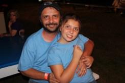 Tuscarora Fire Company Block Party, Fire Company Grove, Tuscarora, 7-25-2015 (17)