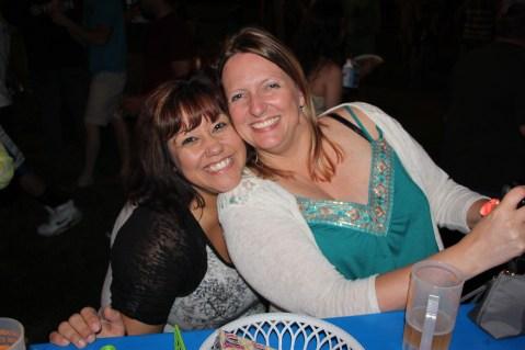 Tuscarora Fire Company Block Party, Fire Company Grove, Tuscarora, 7-25-2015 (31)