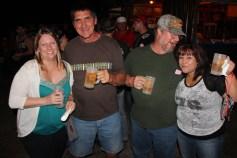 Tuscarora Fire Company Block Party, Fire Company Grove, Tuscarora, 7-25-2015 (56)