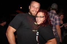 Tuscarora Fire Company Block Party, Fire Company Grove, Tuscarora, 7-25-2015 (70)
