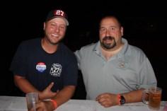 Tuscarora Fire Company Block Party, Fire Company Grove, Tuscarora, 7-25-2015 (71)