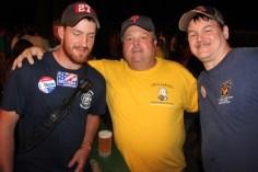 Tuscarora Fire Company Block Party, Fire Company Grove, Tuscarora, 7-25-2015 (76)
