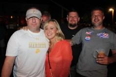 Tuscarora Fire Company Block Party, Fire Company Grove, Tuscarora, 7-25-2015 (80)