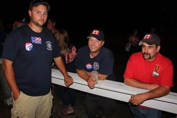 Tuscarora Fire Company Block Party, Fire Company Grove, Tuscarora, 7-25-2015 (84)