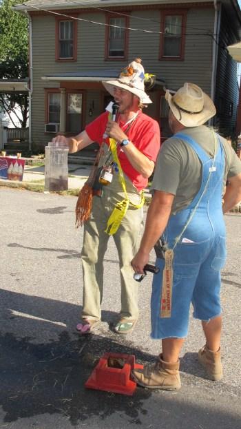 Redneck Festival 2015, Weissport, 9-6-2015 (48)