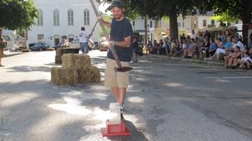 Redneck Festival 2015, Weissport, 9-6-2015 (59)