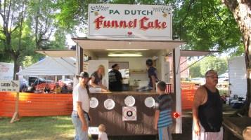 Redneck Festival 2015, Weissport, 9-6-2015 (84)