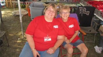 Redneck Festival 2015, Weissport, 9-6-2015 (98)