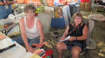 Redneck Festival 2015, Weissport, 9-6-2015 (99)