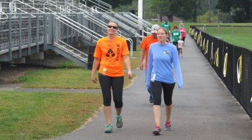 St. Luke's Cares For Kids 5K and Kids Fun Run, Panther Valley Football Field, Lansford (30)