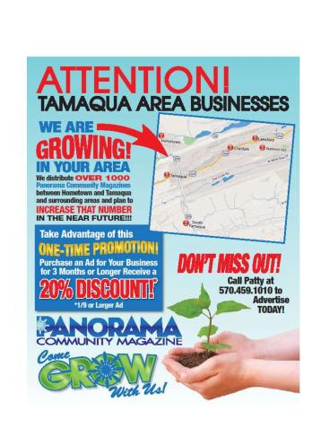 10-23-2015, Tamaqua Chamber of Commerce Chamber Chatters-page-012