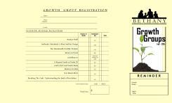 2015 Tamaqua Area Faith Fellowship Fall Youth Groups, Tamaqua Churches, Tamaqua-page (2)