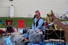 45th Annual Halloween Parade, Lehighton, 10-17-2015 (134)