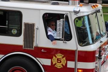 45th Annual Halloween Parade, Lehighton, 10-17-2015 (149)