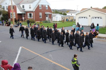 45th Annual Halloween Parade, Lehighton, 10-17-2015 (170)