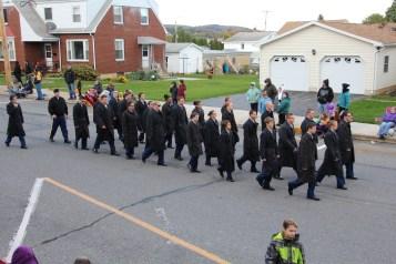 45th Annual Halloween Parade, Lehighton, 10-17-2015 (171)
